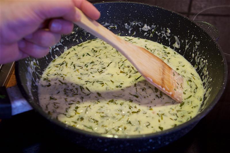 Спаржа рецепт и пошаговым приготовлением