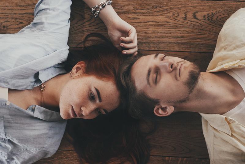 Карен и анисия вмесьте секс